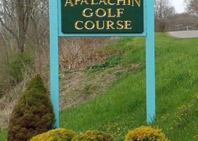 apalachin-golf-course1