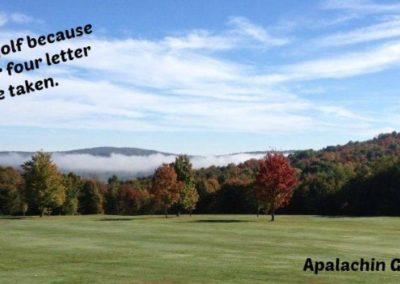 apalachin-golf-course2