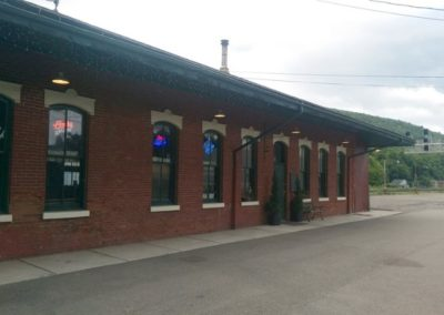 bills-restaurant-1