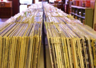 broad-street-records-3