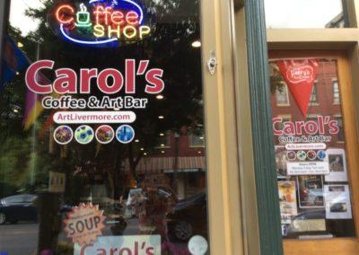 carols-5