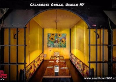 calaboose-1