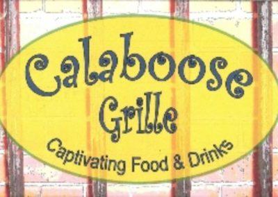 calaboose-logo
