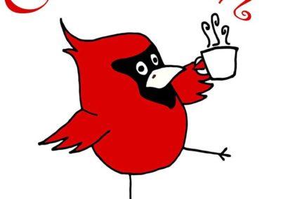 cardinal-cafe-logo