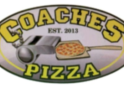 coaches-logo