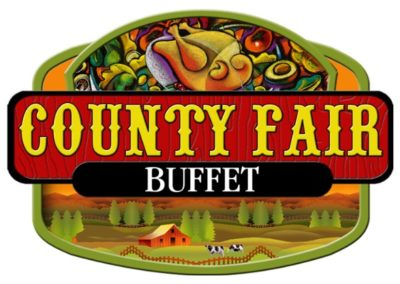country-fail-buffet-logo