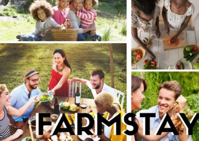 farm-stay-header
