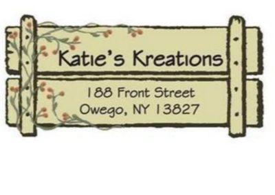 katies-kreations-logo