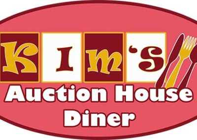 kims-auction-house-diner
