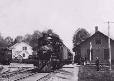 nv-depot1