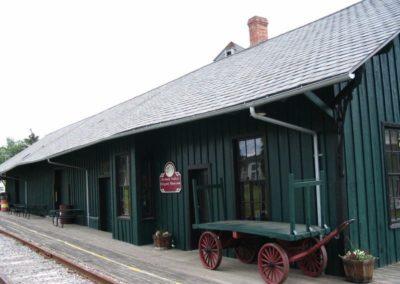 nv-depot3