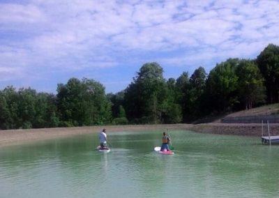 new-test-pond