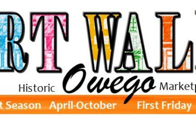 owego-art-walk-logo
