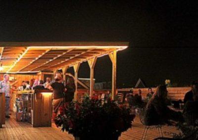owego-beer-garden