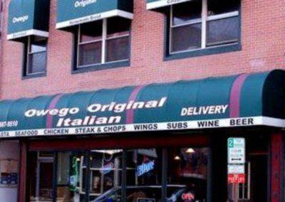 owego-originals-pizza-1