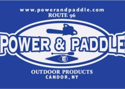 pp-logo-2