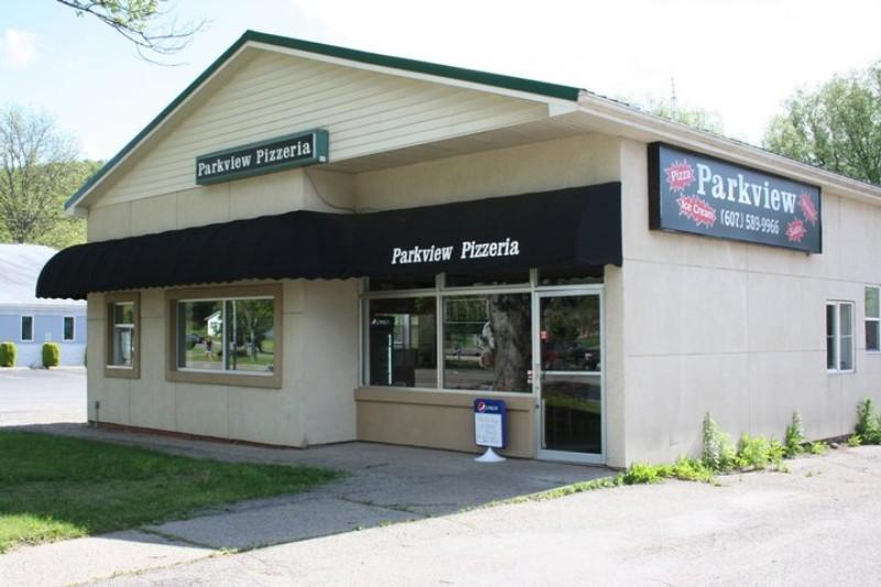 Parkview Pizzeria