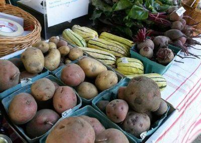 produce-1