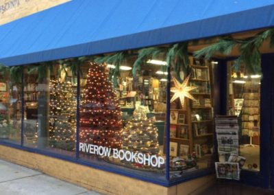 riverow-bookshop-2
