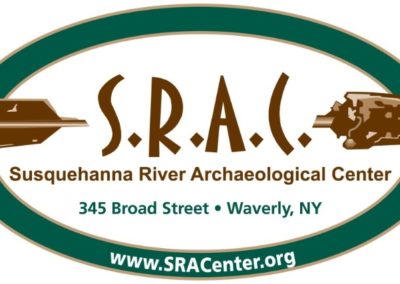 srac-logo