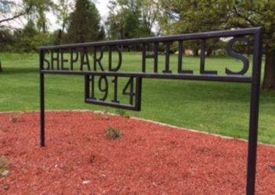 shepard-hills1