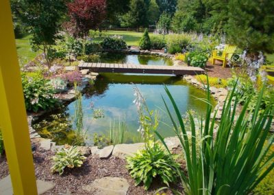 totalily-water-gardens-2