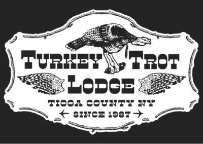 turkey-trot-logo
