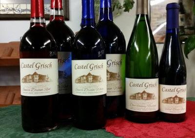 Village Wine and Spirits 1