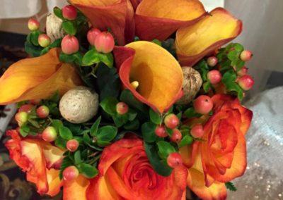 ye-olde-country-florist-2
