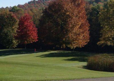 apalachin-golf-course-3