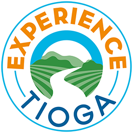 Tioga County Tourism