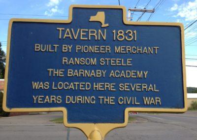 historic-sign